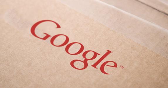 智能扬声器将很快能够与谷歌助理交谈