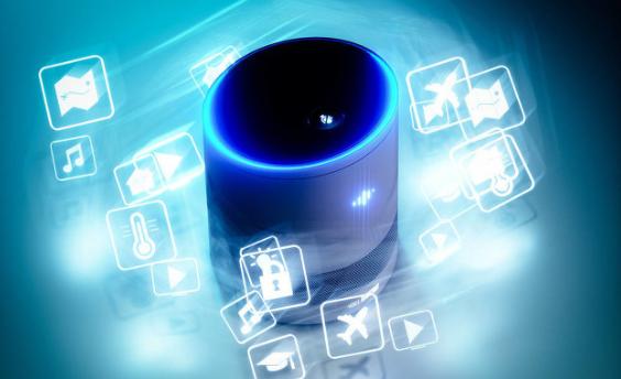 智能家居的设备可以访问敏感数据