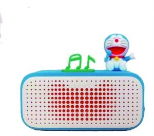 智能音箱正在以各种方式侵入我们的生活