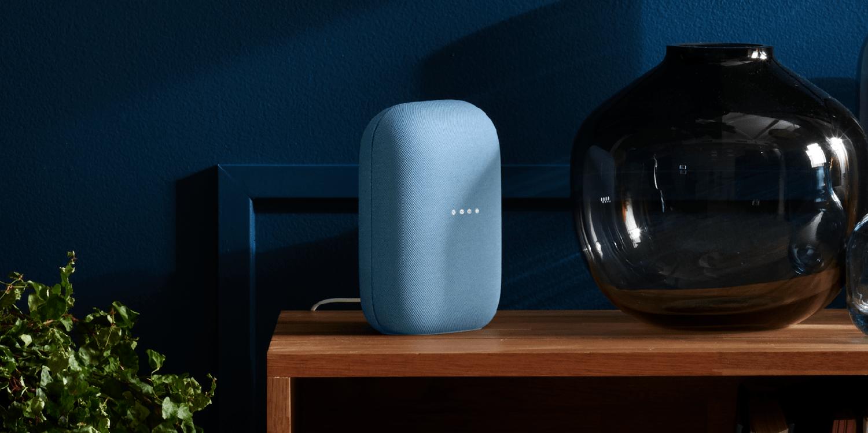 根据一份新的曝光显示,Google 的下一款 Google Assistant 智能音箱可能最快将在本月推出。Roland Quandt 在 Twitter 上报道称,一款