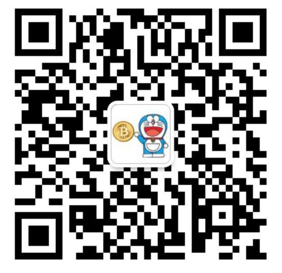056d06324dcddace336356882f44d73